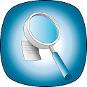 AlarMaster icon