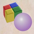 Block Rampage icon