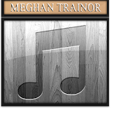Meghan Trainor Lyrics 2015