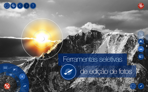 Download Handy Photo V2.1.5 Editor de imagen androidbit