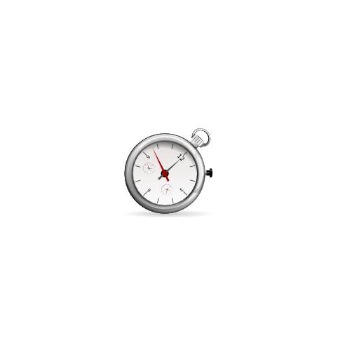 Tap the Time 休閒 App LOGO-硬是要APP