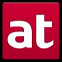 【アットホーム】賃貸・購入物件情報が満載のお部屋探しアプリ icon
