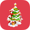 My Christmas Tree 2013 icon