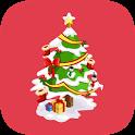 My Christmas Tree 2013 icon