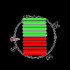 Paragliding Altivario icon