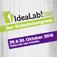 IdeaLab!2010