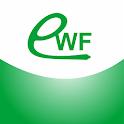 eWorkflow icon