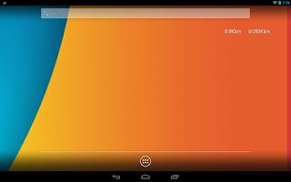 Screenshot of Network Monitor Mini Pro