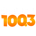 WRNB Old School 100.3