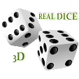 Shake Dice .. file APK for Gaming PC/PS3/PS4 Smart TV