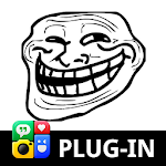 RageComic - Photo Grid Plugin 1.01 Apk