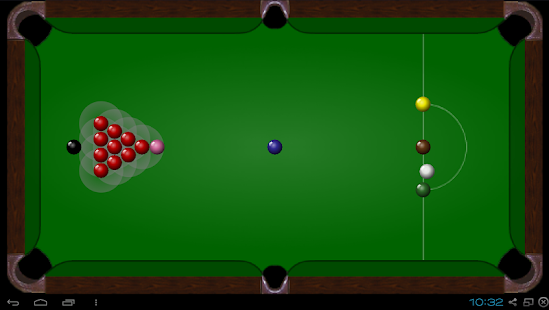 funky snooker for pc and mac. Black Bedroom Furniture Sets. Home Design Ideas