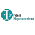 Hispanoamericana