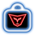 Dare To Deal 2 - Space Edition icon
