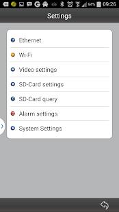 玩媒體與影片App|ViewCam免費|APP試玩