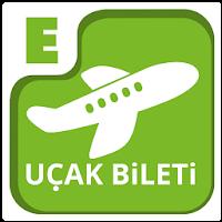 Uçak Bileti by Enuygun.com 1.3.9