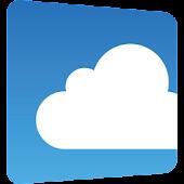 My Cloud アプリ一覧