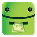 Bankomati RS icon