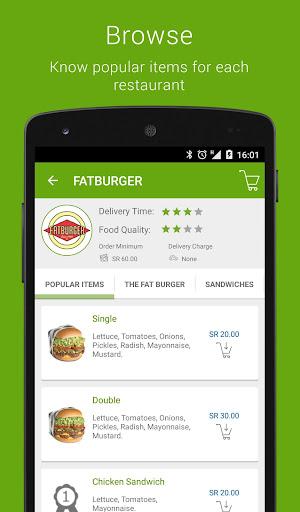 【免費生活App】my6alab-APP點子