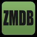 ZMDB icon