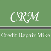 Credit Repair Mike