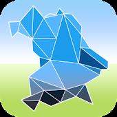 BayernAtlas-App