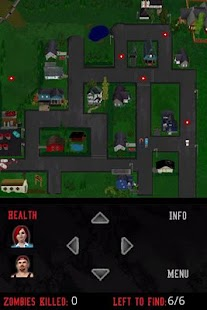 Brainless Beta- screenshot thumbnail