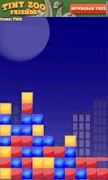 Screenshot of Blocks!