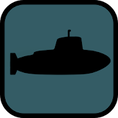 Survive Submarine