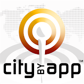 CityByApp® Corona!