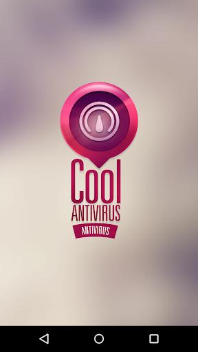 CoolAntivirus Antivirus