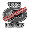 Truck Delivery Winter Edition 1.0.1 Apk