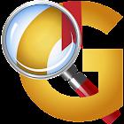 Gurbani Searcher icon