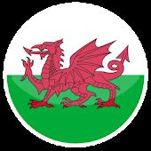 Linkword Welsh Beginners