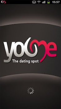 YouMe -The Dating Spot