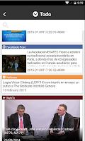 Screenshot of Exatec