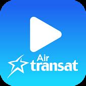 Air Transat CinePlus