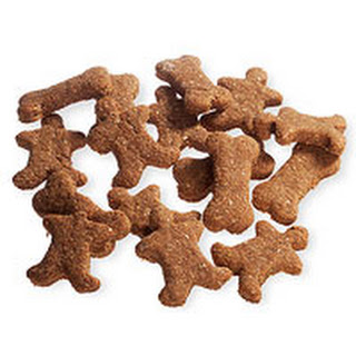 Gingerbread Biscuits Recipe