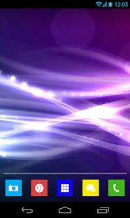 玩個人化App|WP8 theme Pro Apex/Nova免費|APP試玩