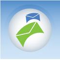 ringEmail icon