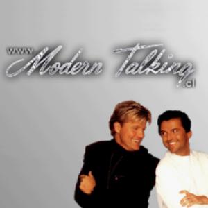 App Modern Talking Fans APK