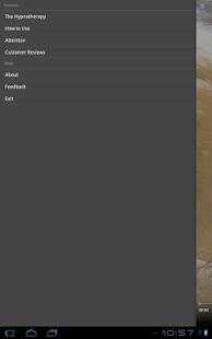 App Cocaine Addiction Treatment APK for Windows Phone