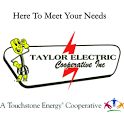 Taylor Electric icon
