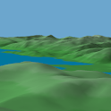 British Hills-Pro (Tablet)