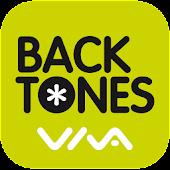 Backtones VIVA