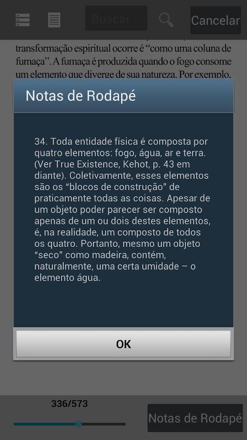 Discursos Chassídicos - screenshot