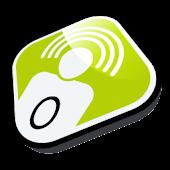 Icon Set O Go Launcher