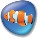 Awesome Aquarium for Kids icon