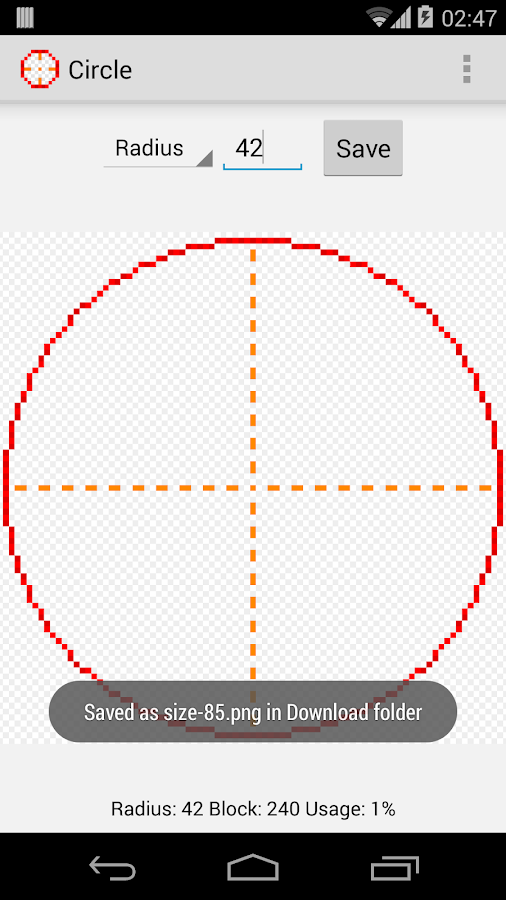 Mega magic circles 200x200 + download links [Free] V.1.5 ... |Minecraft Circe