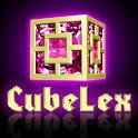 CubeLex icon
